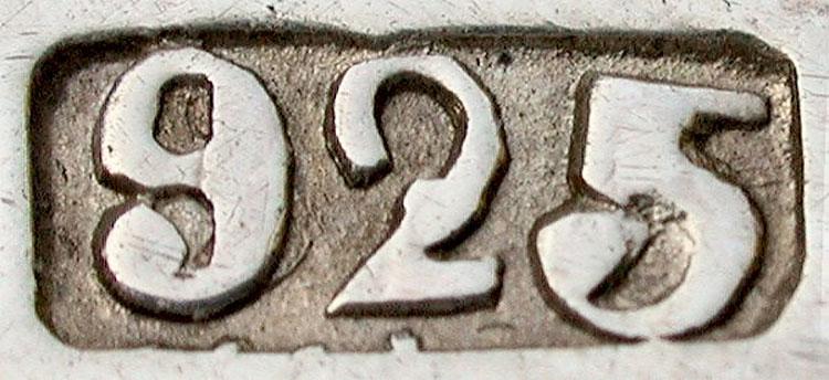 скупка серебра 925
