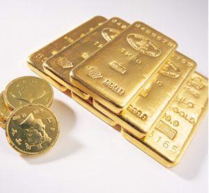 Скупка золота 585