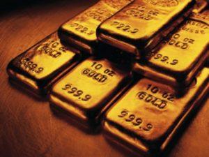 скупка золота 999
