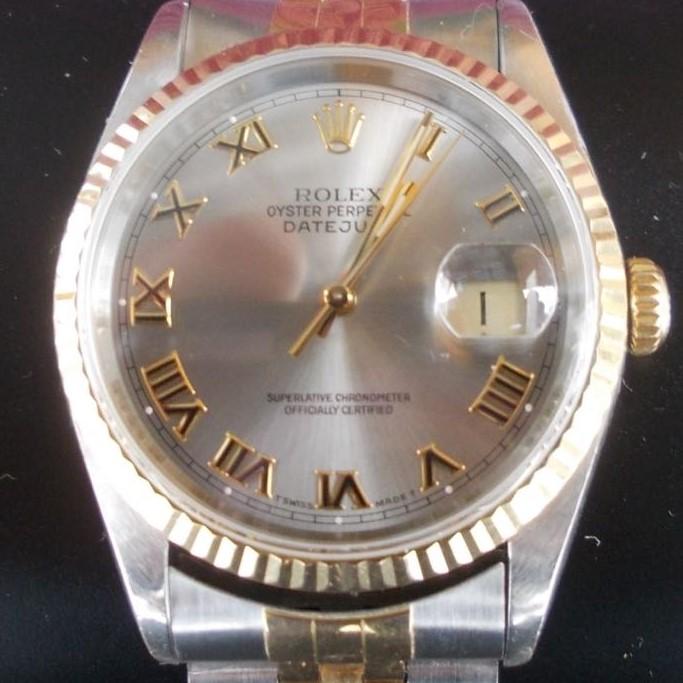 Часы швейцарские хочу продать ссср каталог и карманные ракета стоимость часы