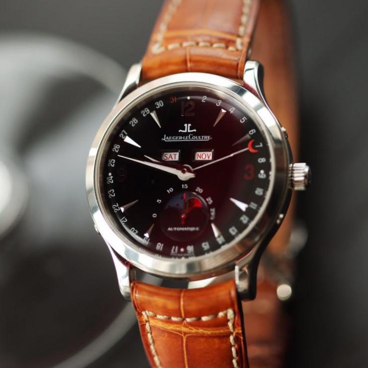 В москве скупка неисправных часов часов скупка всех швейцарских