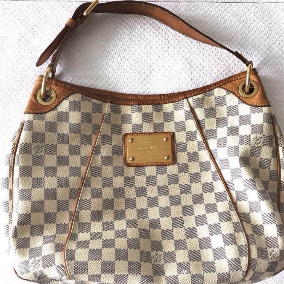494864160224 Как продать сумку Louis Vuitton выгодно | Zolotoe runo