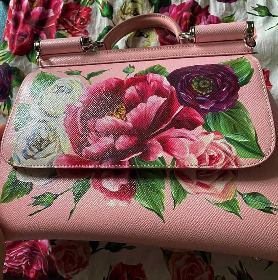 Скупка брендовых сумок: как продать аксессуары максимально выгодно?