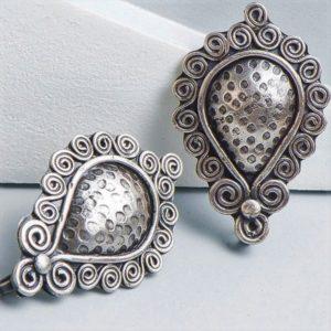 Где продать серебряные украшения в Москве