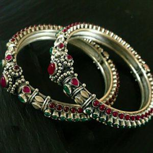 Скупка серебряных украшений с предварительной оценкой стоимости