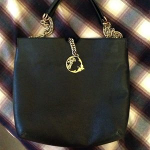 Комиссионный магазин брендовых сумок и других модных аксессуаров