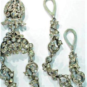 Оценка серебряных изделий без погрешностей