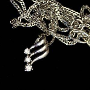 Оценка ювелирных изделий с бриллиантами в Москве без комиссий