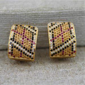 Ювелирные украшения Roberto Coin: стиль можно купить и продать