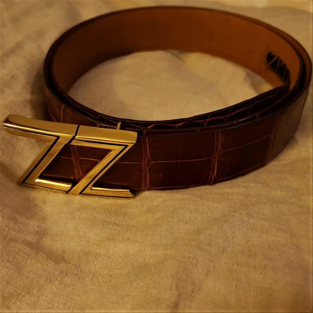 Одежда и аксессуары Zilli: информация для тех, кто хочет их продать
